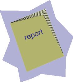 MJP Report