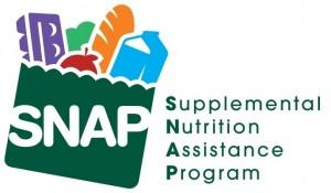 New SNAP Image