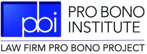 2011-LFPBI-logo2-300x110