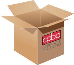 CIB image