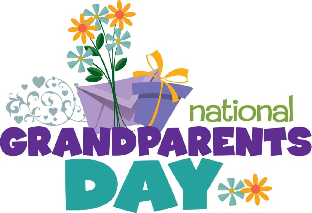 Grandparents-Day-Background-1024x700