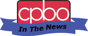 CPBO in the news-01