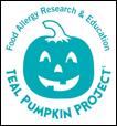 TealPumpkin