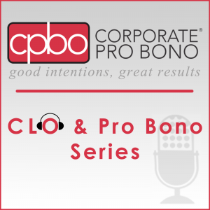 cpbo-podcast-box-1400-dcl