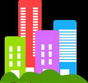 apartments-154932_960_720