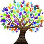 tree-final
